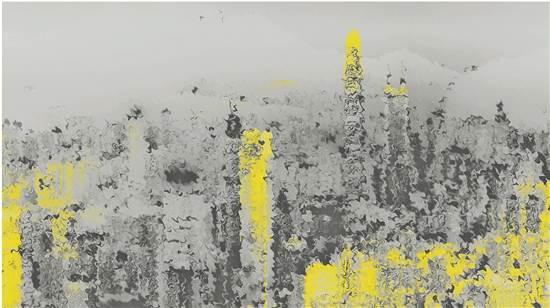 透镜--2017中国当代艺术展